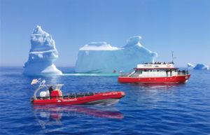 Anchor Inn Hotel Boat Tour Package 2019