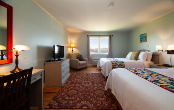 Anchor Inn Hotel Twillingate